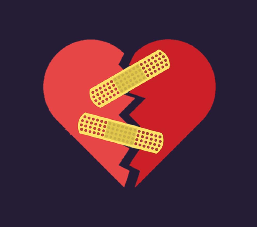 Suvremeni pristup zbrinjavanja bolesnika sa srčanim zatajivanjem